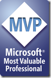 MicrosoftMVPLogoVertical